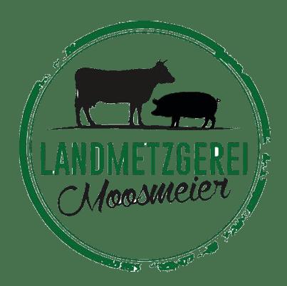Metzgerei Moosmeier